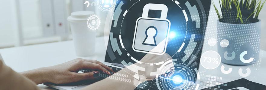 L'importance de la sécurisation des données informatiques