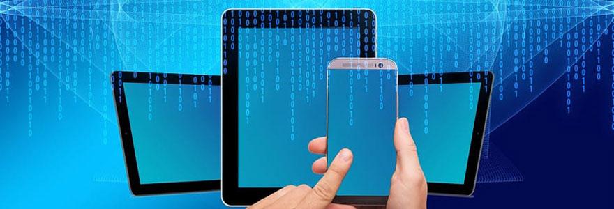 IOT et M2M, bien comprendre ces technologies