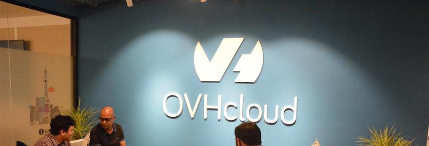 réseau privé virtuel
